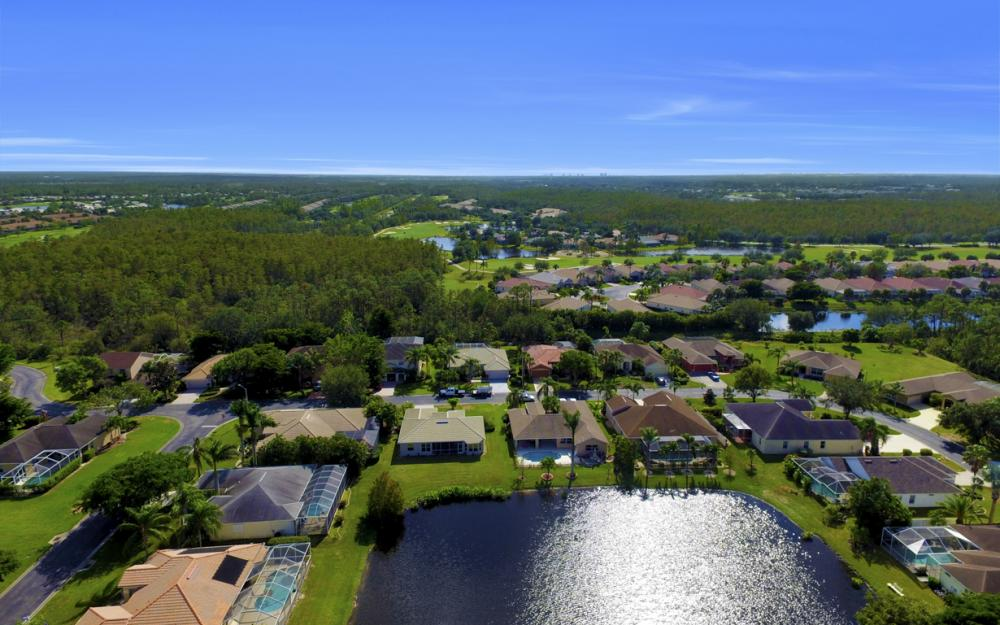 8969 Cypress Preserve Pl, Fort Myers - Home For Sale 651468865