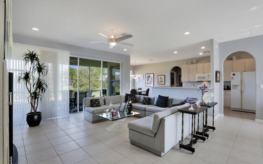 8969 Cypress Preserve Pl, Fort Myers - Home For Sale 696016079
