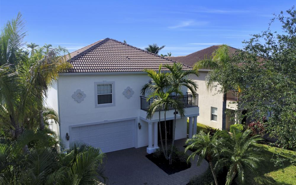 818 105th Ave N, Naples - Home For Sale 1124613562