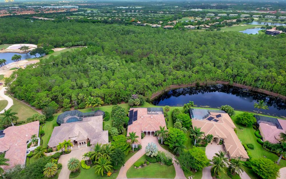 9421 Lakebend Preserve Ct, Bonita Springs - Home For Sale 737937892