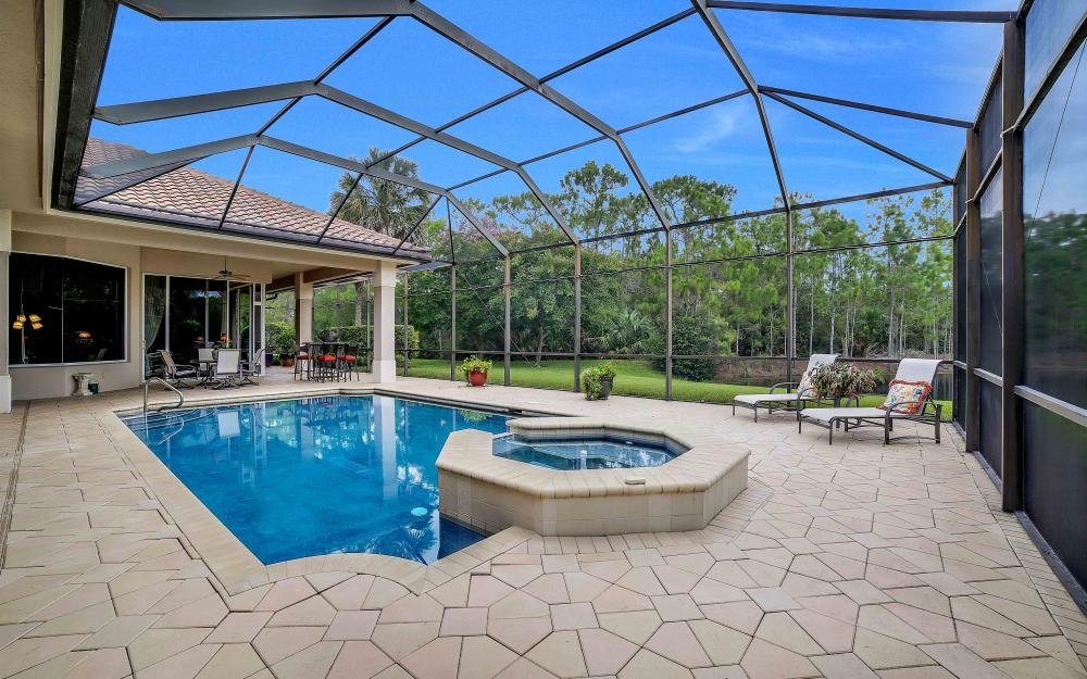 9421 Lakebend Preserve Ct, Bonita Springs - Home For Sale 972921910