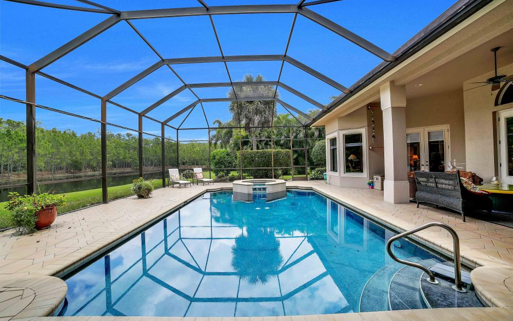 9421 Lakebend Preserve Ct, Bonita Springs - Home For Sale 1771285801