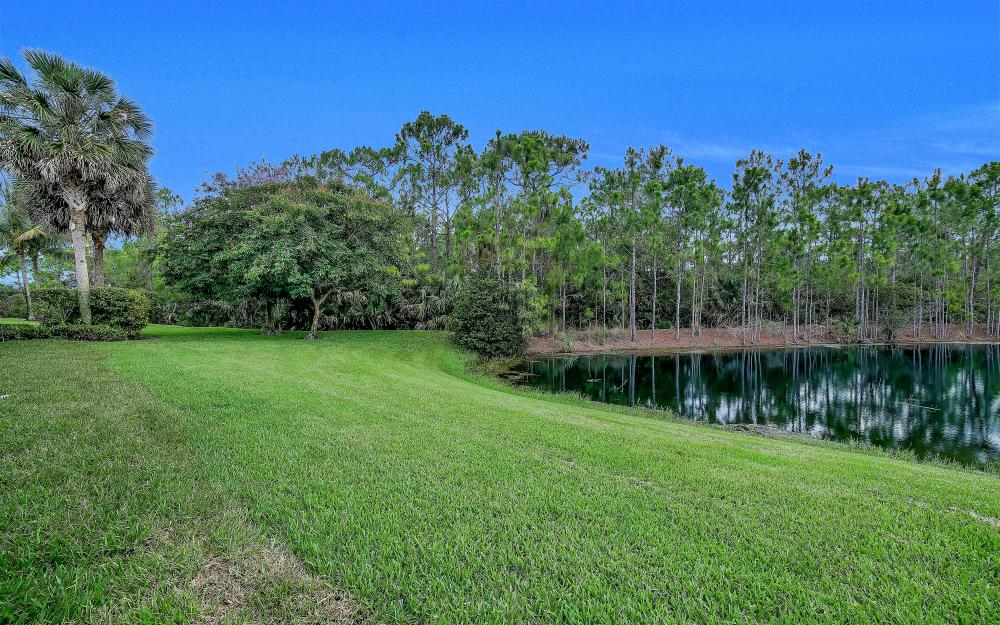 9421 Lakebend Preserve Ct, Bonita Springs - Home For Sale 429631938