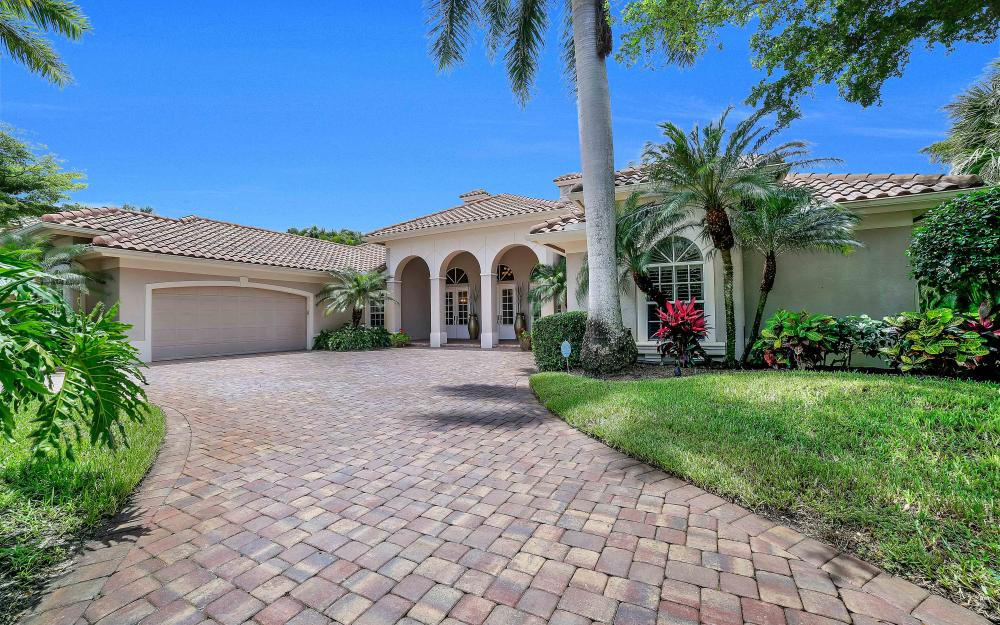 9421 Lakebend Preserve Ct, Bonita Springs - Home For Sale 1669785253