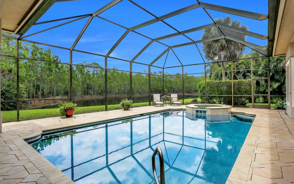 9421 Lakebend Preserve Ct, Bonita Springs - Home For Sale 1722289138