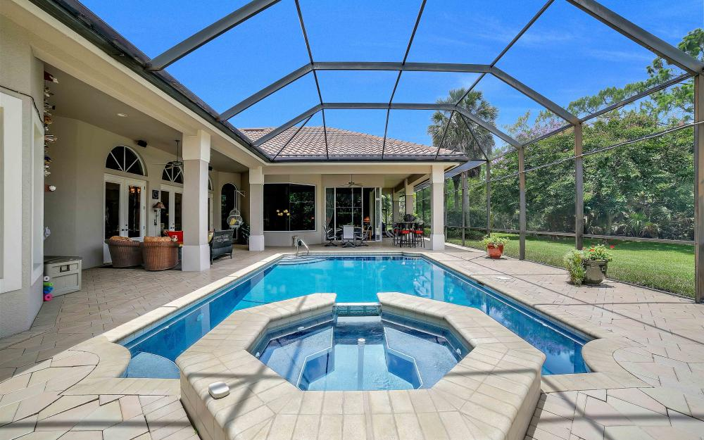 9421 Lakebend Preserve Ct, Bonita Springs - Home For Sale 640213759
