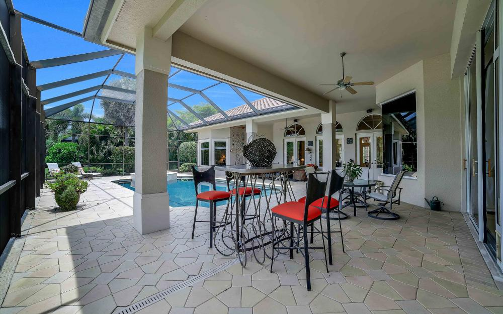9421 Lakebend Preserve Ct, Bonita Springs - Home For Sale 1722137991