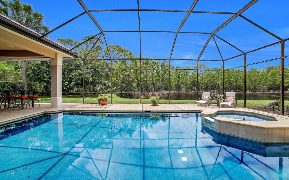 9421 Lakebend Preserve Ct, Bonita Springs - Home For Sale 142686200