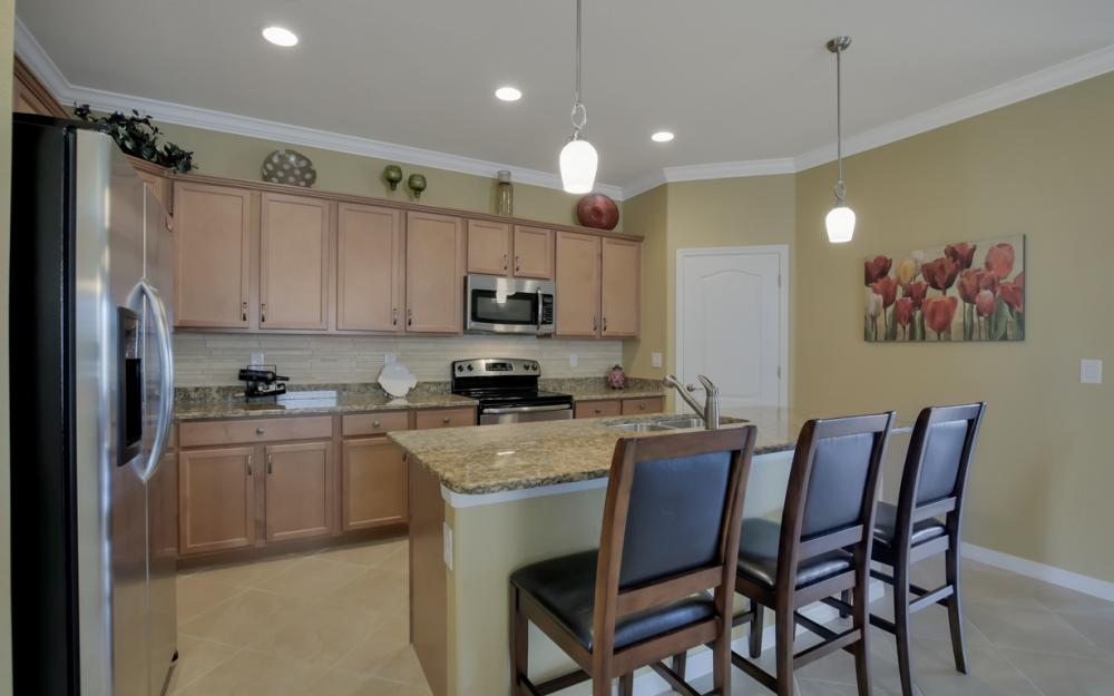 14653 Fern Lake Ct, Naples - Home For Sale 1365287810