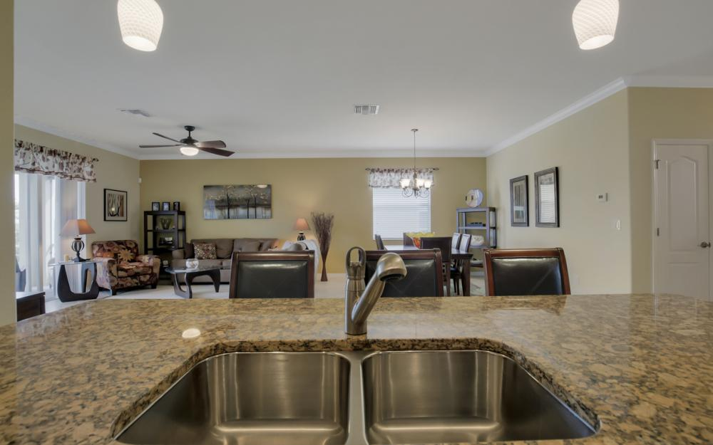14653 Fern Lake Ct, Naples - Home For Sale 139355057