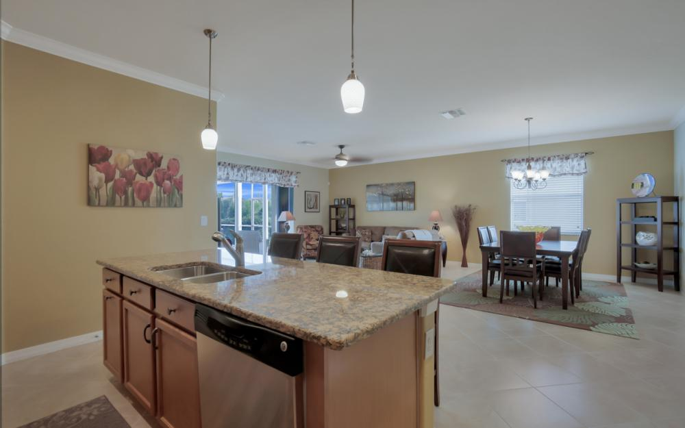 14653 Fern Lake Ct, Naples - Home For Sale 1243134594