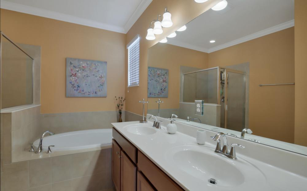 14653 Fern Lake Ct, Naples - Home For Sale 740256495