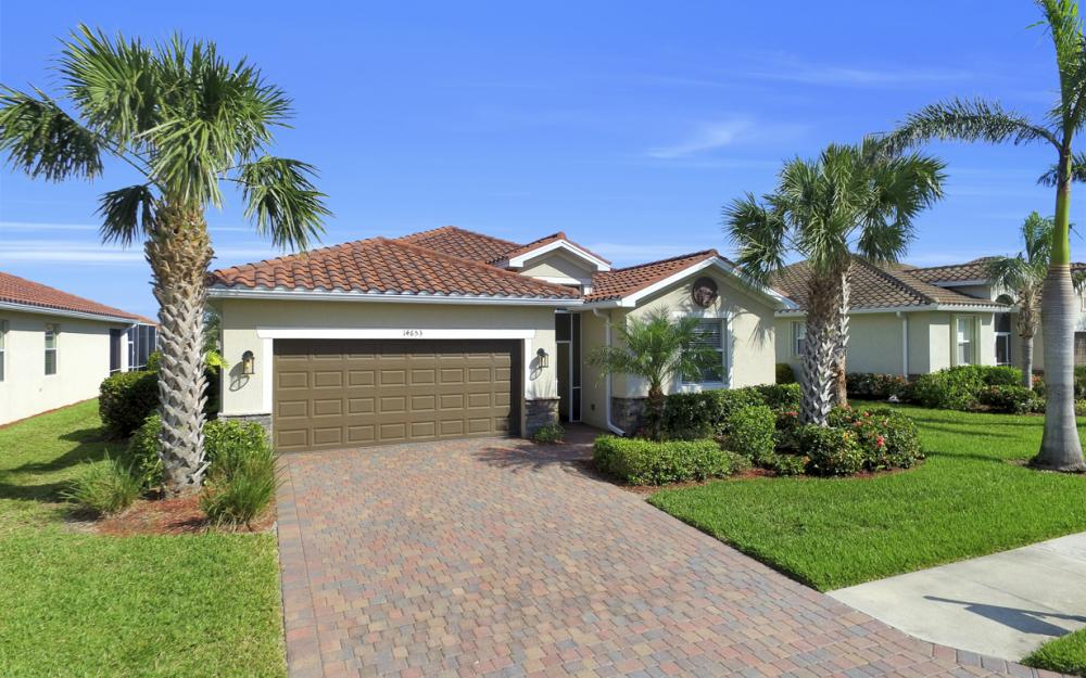 14653 Fern Lake Ct, Naples - Home For Sale 580208048