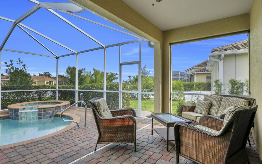 14653 Fern Lake Ct, Naples - Home For Sale 716208884