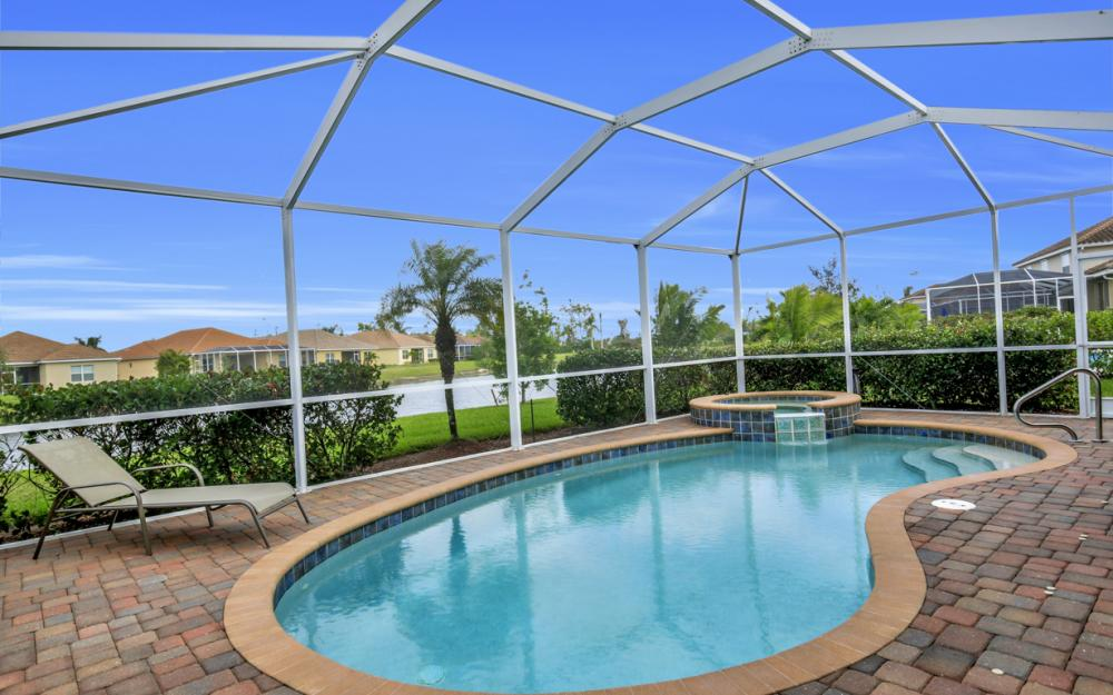 14653 Fern Lake Ct, Naples - Home For Sale 782511964