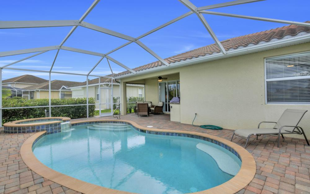 14653 Fern Lake Ct, Naples - Home For Sale 248447649