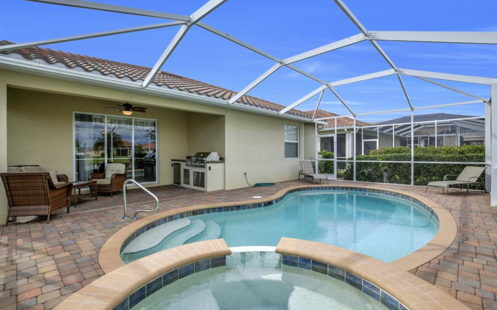 14653 Fern Lake Ct, Naples - Home For Sale 1819162477