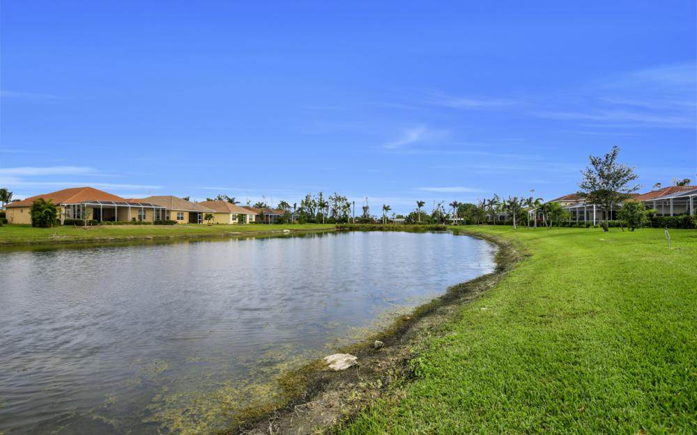 14653 Fern Lake Ct, Naples - Home For Sale 143696366
