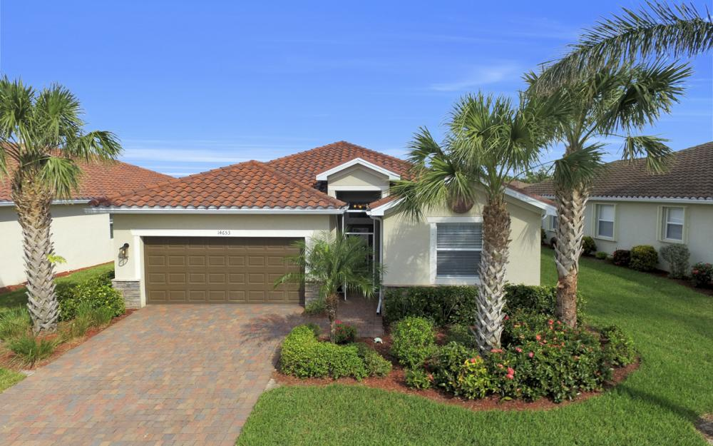 14653 Fern Lake Ct, Naples - Home For Sale 1978364805