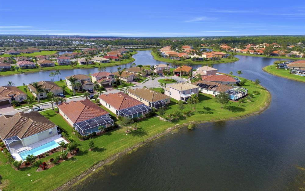 14653 Fern Lake Ct, Naples - Home For Sale 297946719