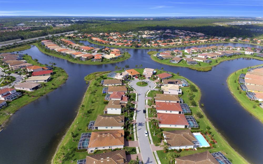 14653 Fern Lake Ct, Naples - Home For Sale 582625267