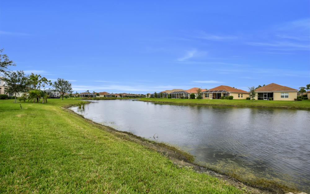 14653 Fern Lake Ct, Naples - Home For Sale 568553681