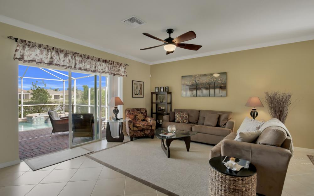 14653 Fern Lake Ct, Naples - Home For Sale 1846033757