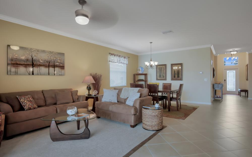 14653 Fern Lake Ct, Naples - Home For Sale 1074077547