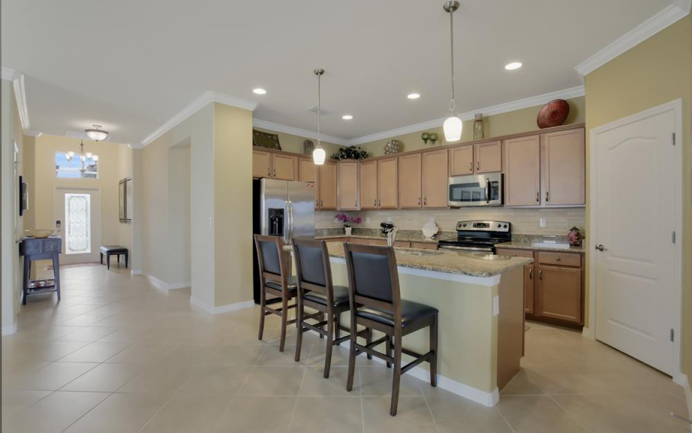 14653 Fern Lake Ct, Naples - Home For Sale 403829166