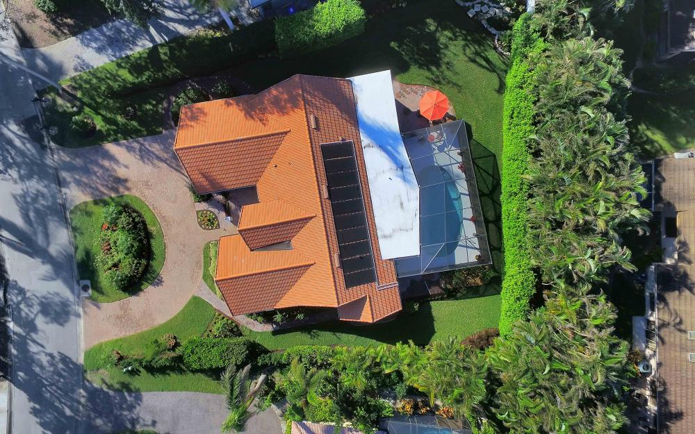 721 Willowhead Dr, Naples - Home For Sale 113431270
