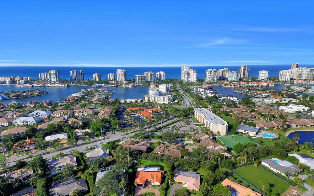 721 Willowhead Dr, Naples - Home For Sale 378753671