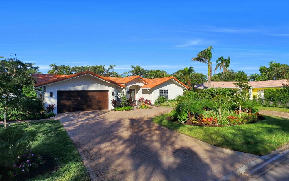 721 Willowhead Dr, Naples - Home For Sale 1809872463