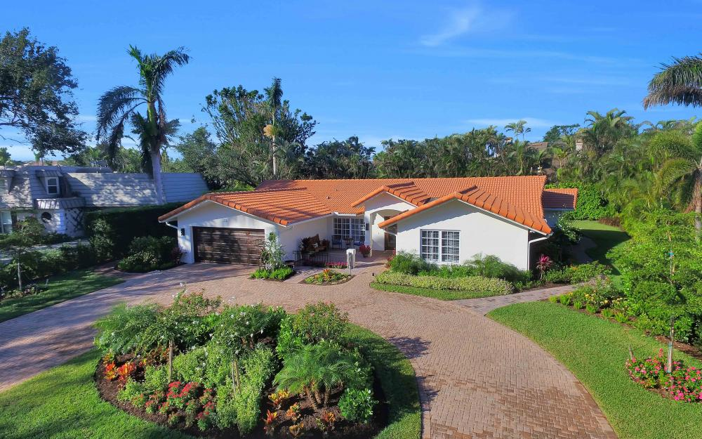 721 Willowhead Dr, Naples - Home For Sale 922774337