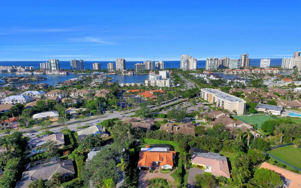 721 Willowhead Dr, Naples - Home For Sale 682100609