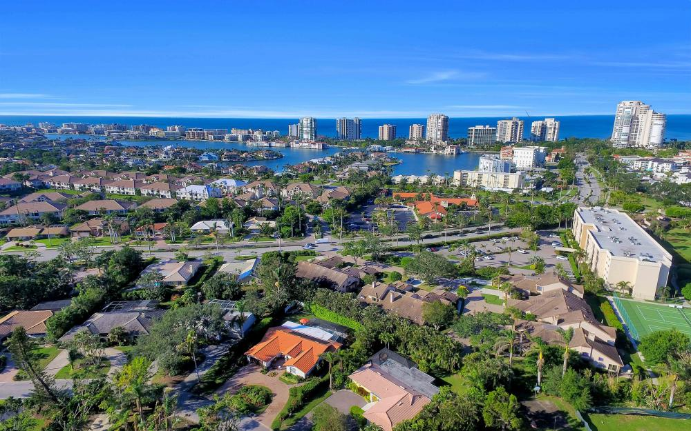 721 Willowhead Dr, Naples - Home For Sale 1501337582