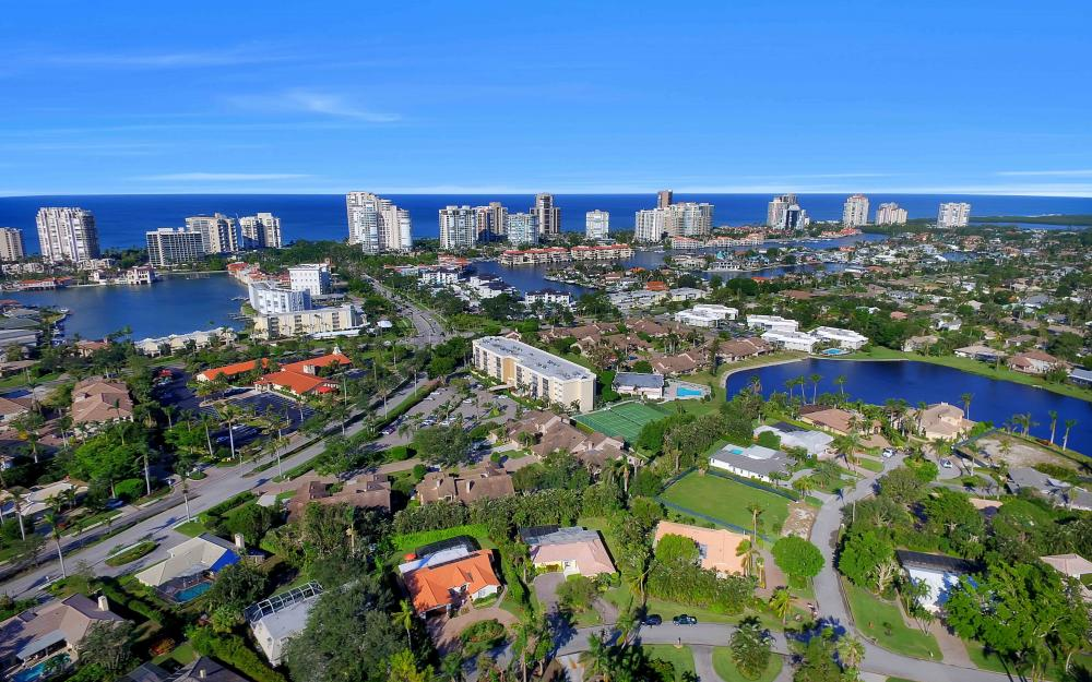 721 Willowhead Dr, Naples - Home For Sale 868196102