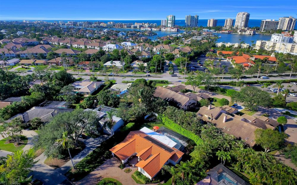 721 Willowhead Dr, Naples - Home For Sale 452668424