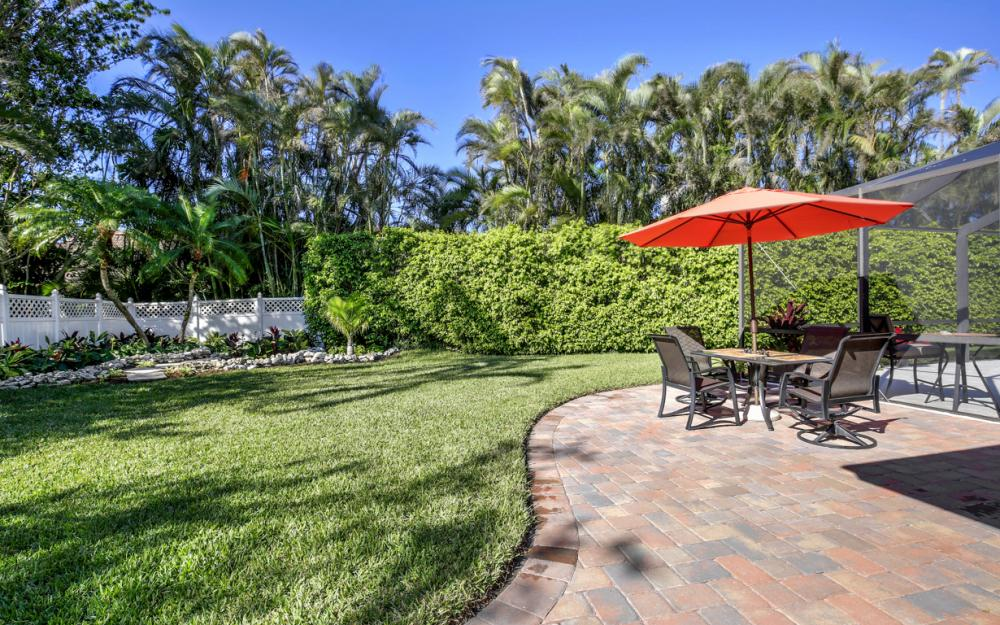 721 Willowhead Dr, Naples - Home For Sale 2130975329