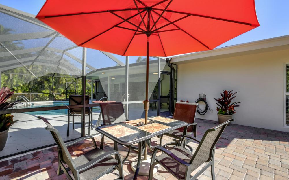 721 Willowhead Dr, Naples - Home For Sale 591467727
