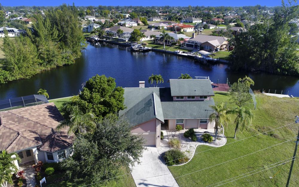 1717 SW 41st St, Cape Coral - Home For Sale 1101793324