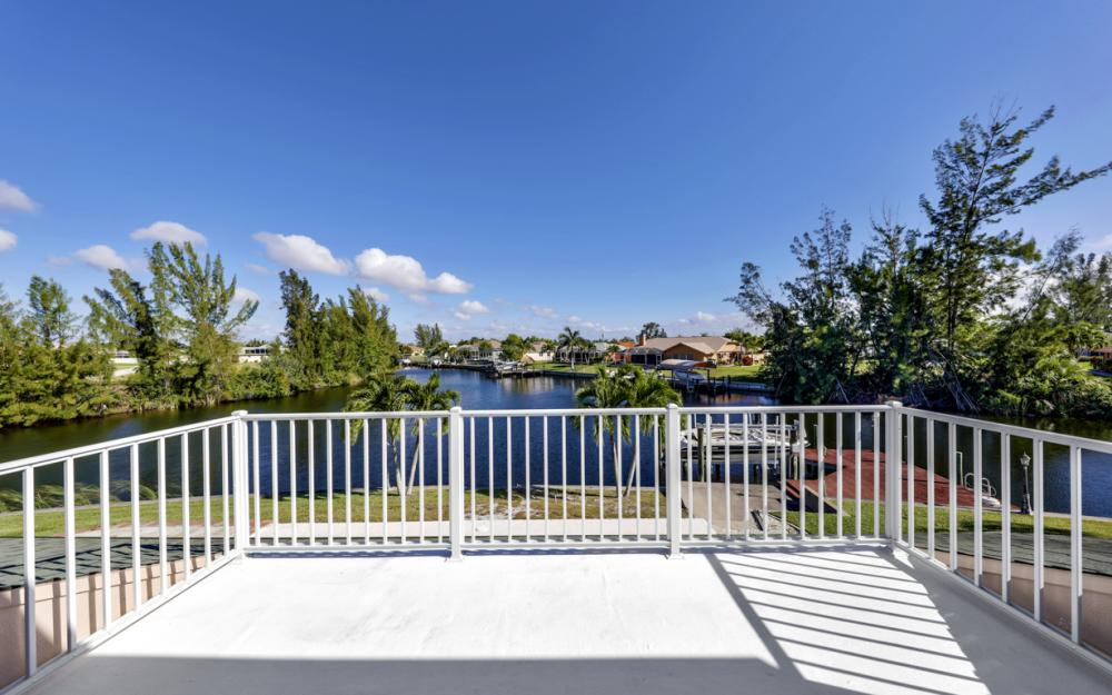 1717 SW 41st St, Cape Coral - Home For Sale 390680330