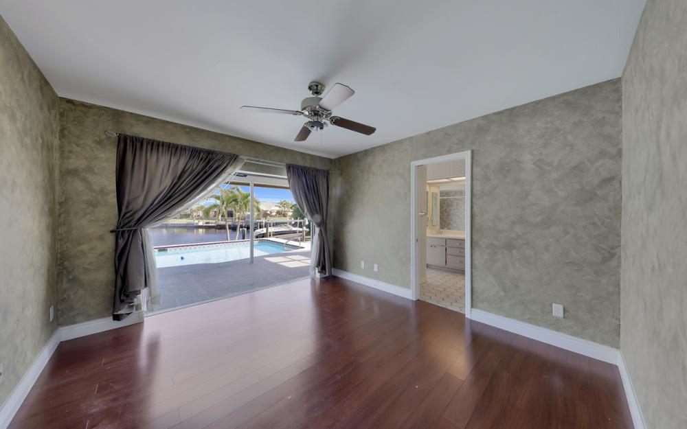 1717 SW 41st St, Cape Coral - Home For Sale 1690226158
