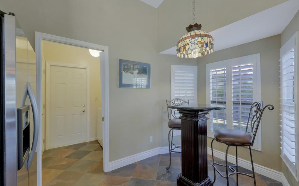 1717 SW 41st St, Cape Coral - Home For Sale 724919751