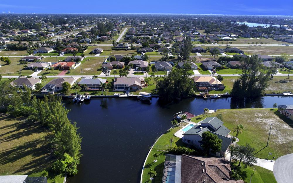 1717 SW 41st St, Cape Coral - Home For Sale 1643007088