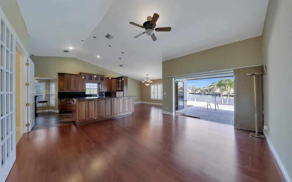 1717 SW 41st St, Cape Coral - Home For Sale 739815575