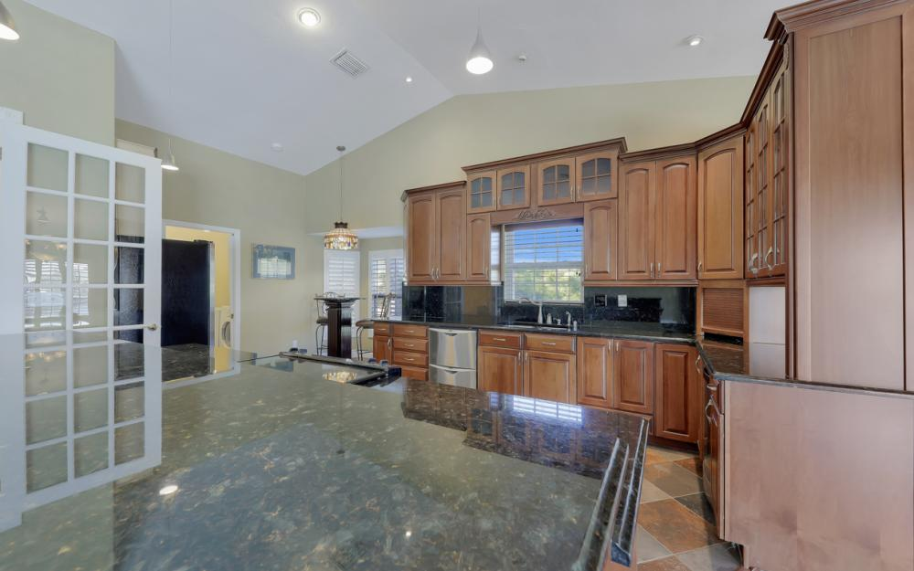 1717 SW 41st St, Cape Coral - Home For Sale 984574876