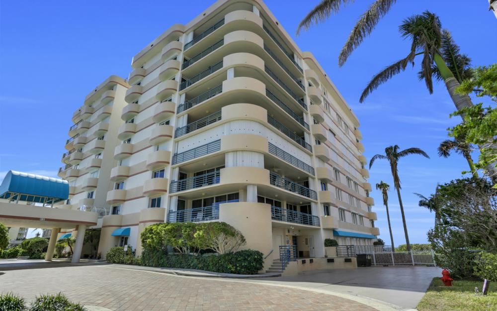 870 S Collier Blvd #206, Marco Island - Condo For Sale 384005087