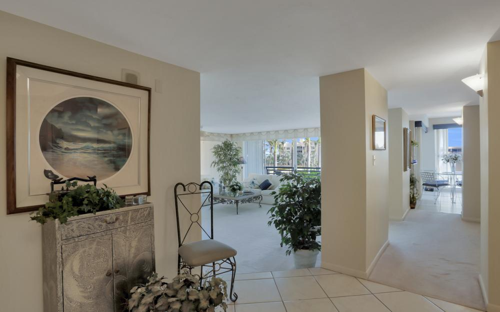870 S Collier Blvd #206, Marco Island - Condo For Sale 1585386675