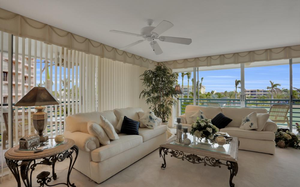 870 S Collier Blvd #206, Marco Island - Condo For Sale 1871501187