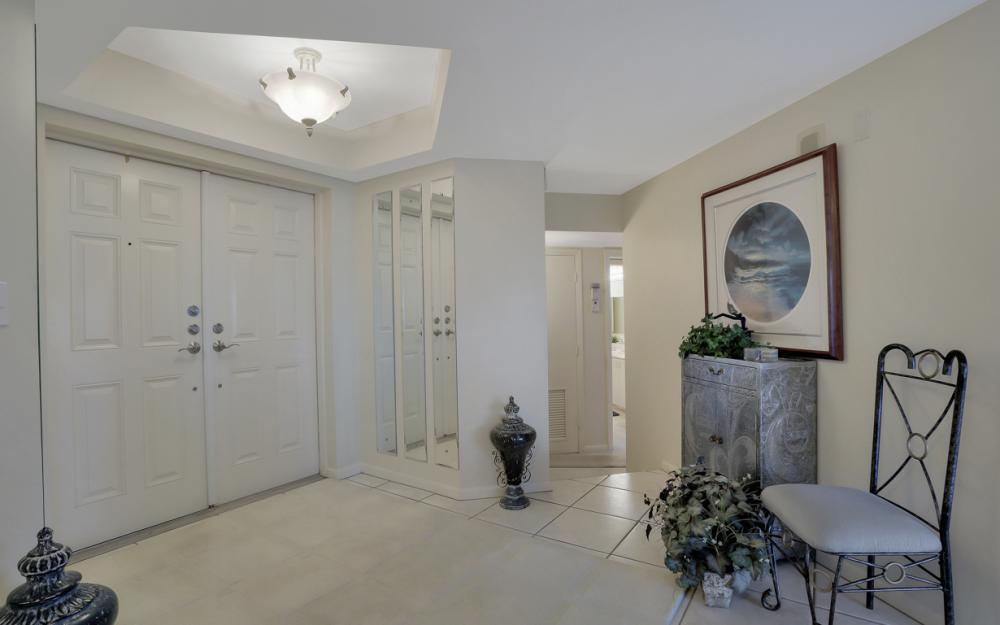 870 S Collier Blvd #206, Marco Island - Condo For Sale 160463638